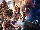 Beyond Good and Evil 2 - wallpaper #1