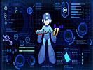 Mega Man 11 - wallpaper #3