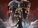 Assassin's Creed: Odyssey - Legacy of the First Blade - wallpaper