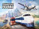 Transport Fever 2 - wallpaper #1