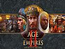 Age of Empires II: Definitive Edition - wallpaper #1