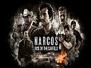 Narcos: Rise of the Cartels - wallpaper #1