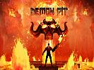 Demon Pit - wallpaper #2