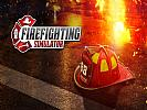 Firefighting Simulator - wallpaper #2