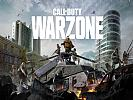 Call of Duty: Warzone - wallpaper