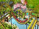 RollerCoaster Tycoon 3: Complete Edition - wallpaper #1