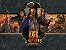 Age of Empires III: Definitive Edition - wallpaper #1