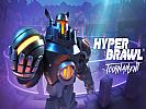 Hyper Brawl Tournament - wallpaper #4