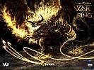 Lord of the Rings: War of the Ring - wallpaper #1
