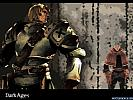Dark Ages: Online Roleplaying - wallpaper #2