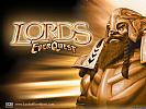 Lords of EverQuest - wallpaper #3
