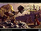 Lords of EverQuest - wallpaper #5