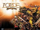 Lords of EverQuest - wallpaper #7