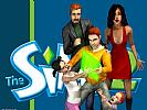 The Sims 2 - wallpaper