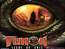 Turok 2: Seeds of Evil - wallpaper