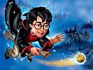 Harry Potter and the Philosopher's Stone - wallpaper