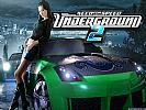 Need for Speed: Underground 2 - wallpaper