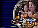 Command & Conquer: Red Alert 2 - wallpaper