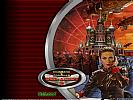 Command & Conquer: Red Alert 2 - wallpaper #2