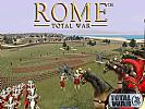 Rome: Total War - wallpaper