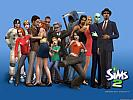 The Sims 2 - wallpaper #15