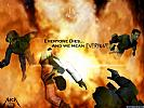 Counter-Strike - wallpaper #101