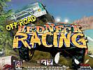 Off-Road: Redneck Racing - wallpaper #1