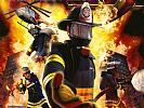 Fire Department 2 - wallpaper #11