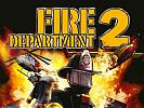 Fire Department 2 - wallpaper #12