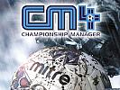 Championship Manager 4 - wallpaper