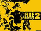 Fire Department 2 - wallpaper #14