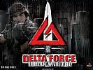 Delta Force: Urban Warfare - wallpaper #1