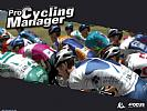 Pro Cycling Manager - wallpaper