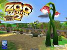 Zoo Tycoon 2: Endangered Species - wallpaper #2