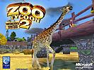 Zoo Tycoon 2: Endangered Species - wallpaper #4