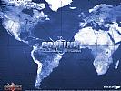 Conflict: Global Terror - wallpaper #3