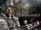 Stronghold - wallpaper #9