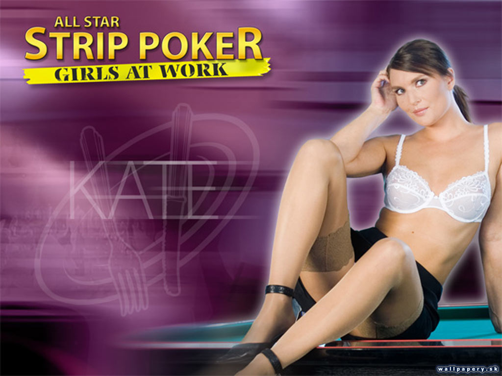 Video strip poker classic full free download