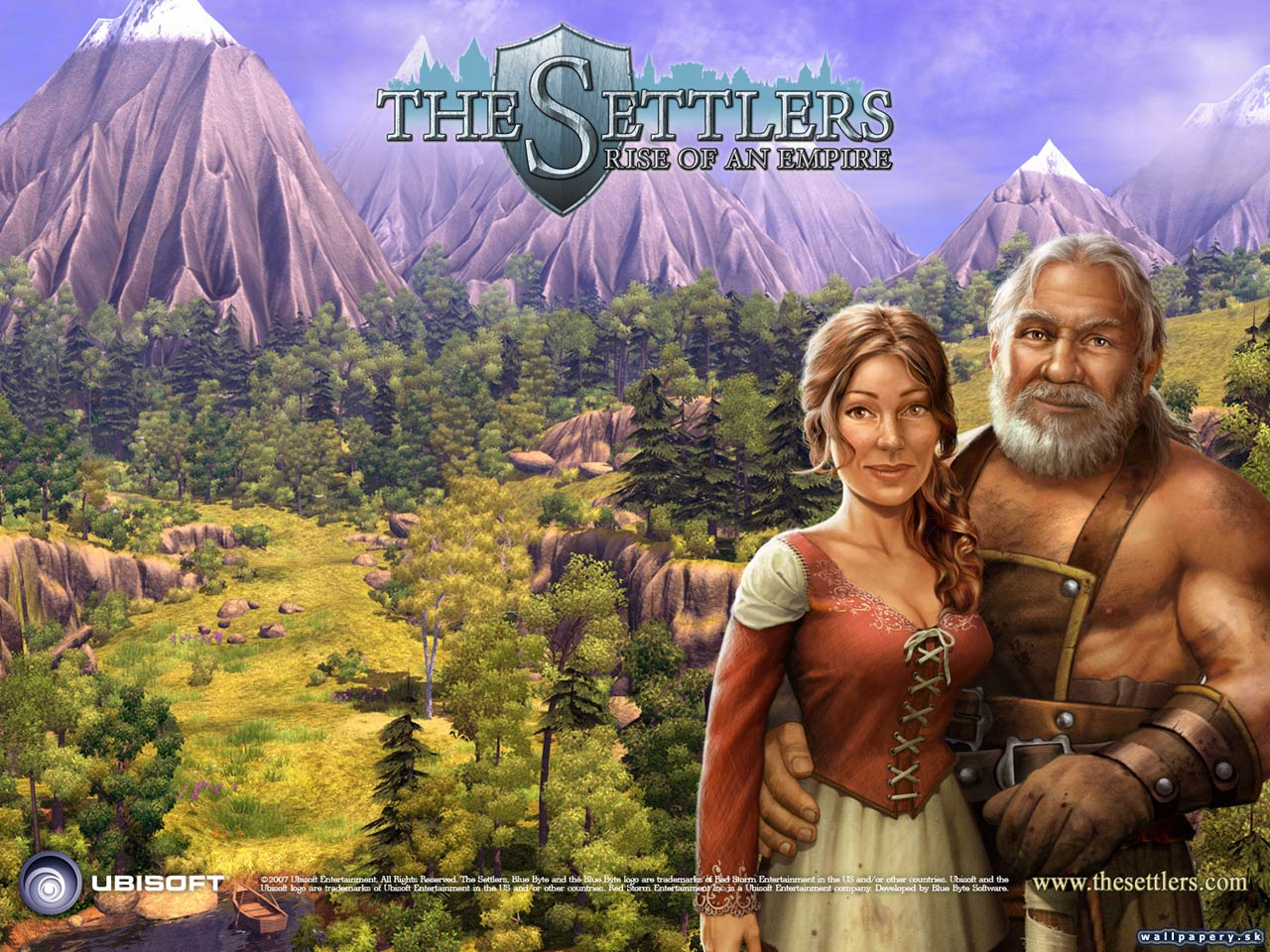 The settlers rise of an empire download kat ph
