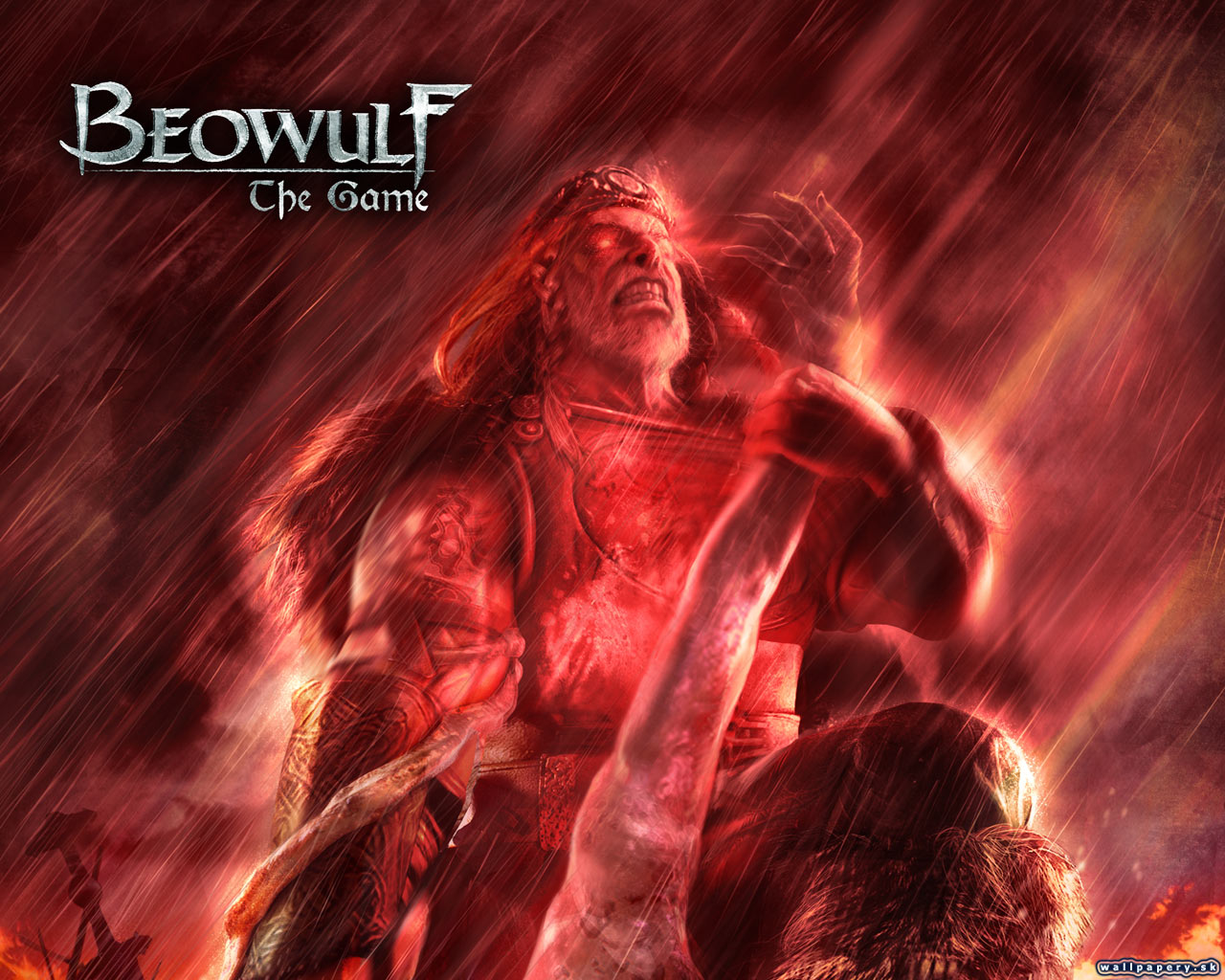 essence of doom in beowulf The project gutenberg ebook of beowulf in the doom of the lord whom death shall take fain, i ween, if the fight he win, in this hall of gold my geatish band.