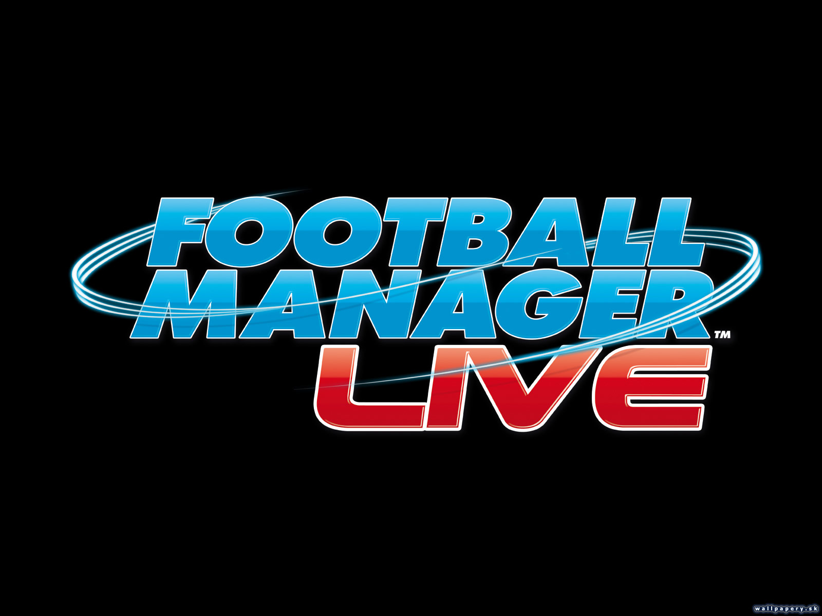 Football Manager Live - wallpaper 3